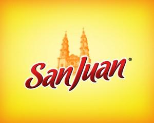 OK_SAN-JUAN2