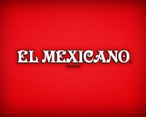 OK_EL_MEXICANO