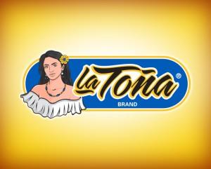 OK_LA_TONA