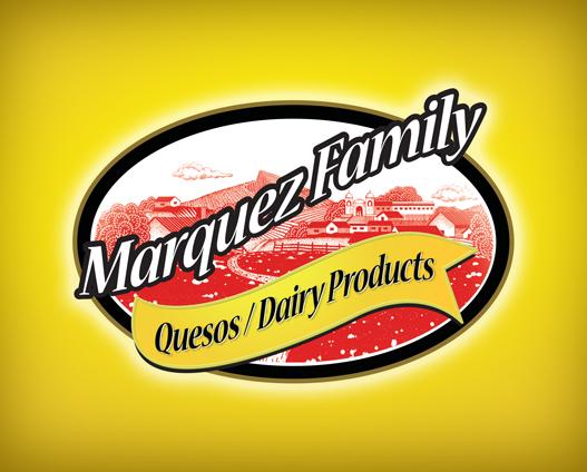 OK_MARQUEZ_FAMILY