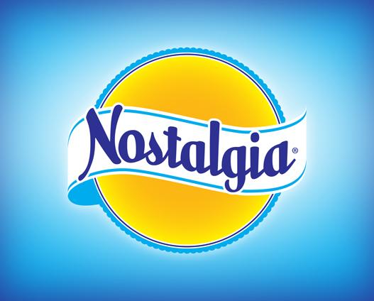 OK_NOSTALGIA