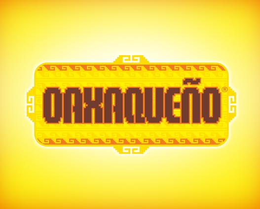 OK_OAXAQUENO
