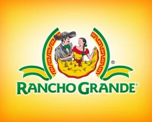 OK_RANCHO_GRANDE