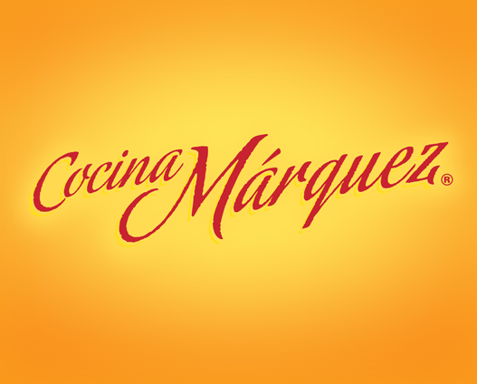 ok_cocina-marquez